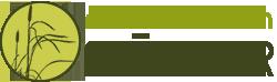 Radverleih Mürner Logo