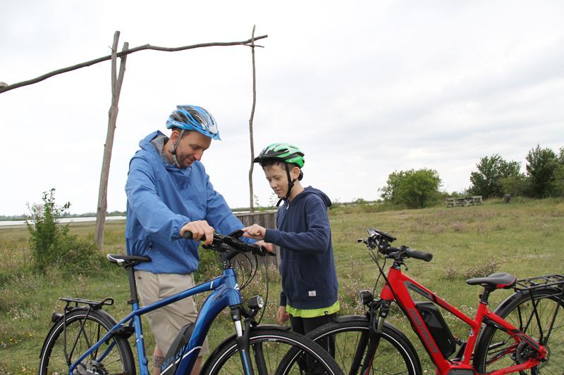 Mürner Fahrräder